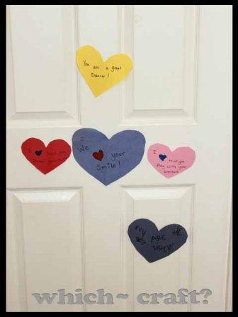 hearts3
