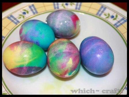 volcano_eggs1
