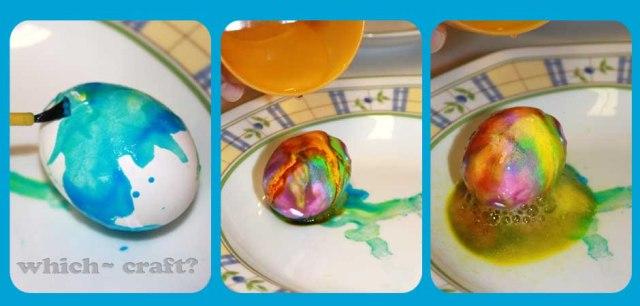 volcano_eggs2