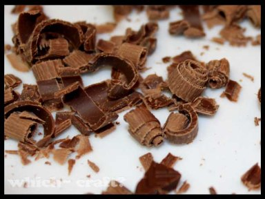 chocolatepie7