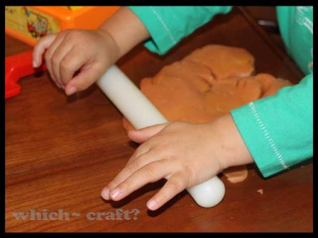 play_dough4