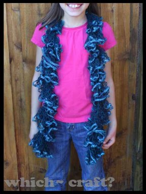 scarf_p