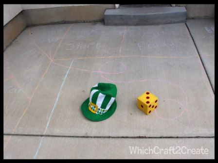 boardgame2