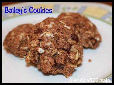 healthycookie8