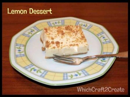 lemmon_dessert