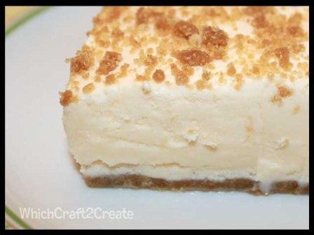 lemmon_dessert2