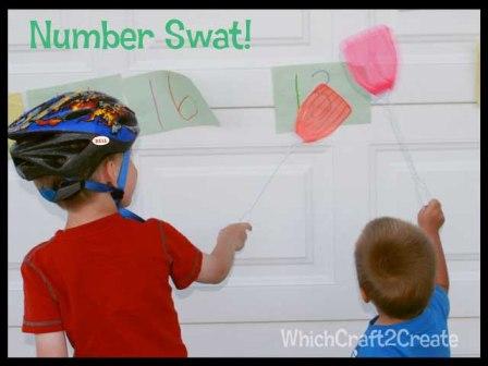 swat4