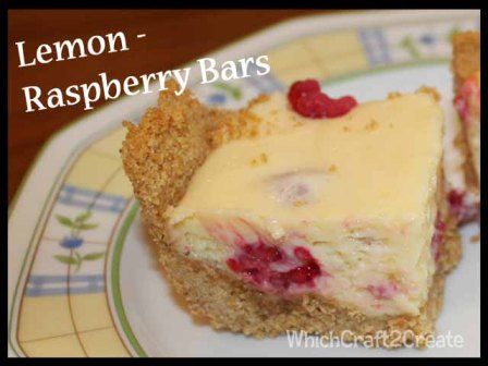 lemonraspberry5