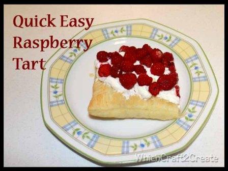 raspberry_tart2