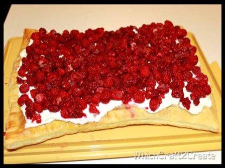 raspberry_tart3