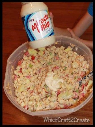 macaroni_salad2