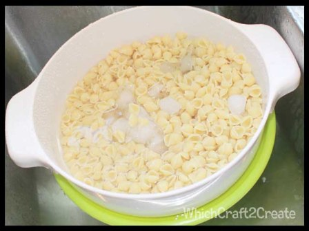 macaroni_salad6