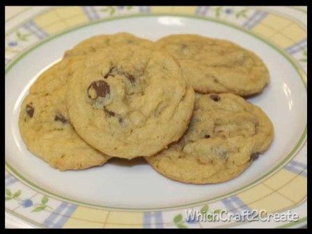 prettycookie