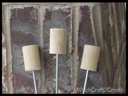 woofemsticks3