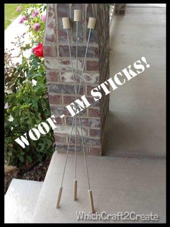 woofemsticks5