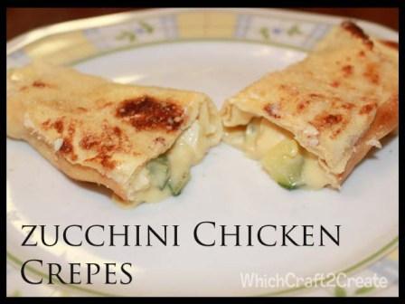 zucchini_crepes