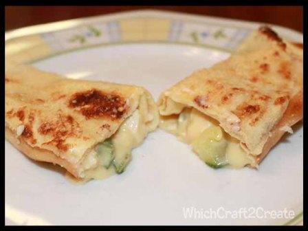 zucchini_crepes2