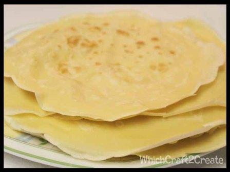 zucchini_crepes6