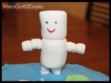 marshmallow_cake