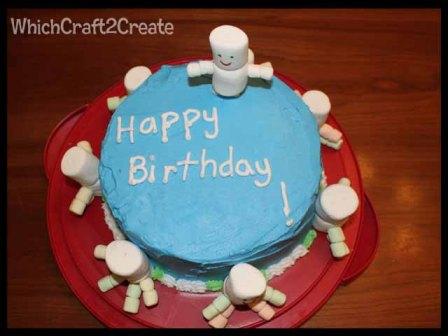 mashmallow_cake3