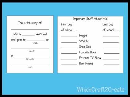 school_Scrapbook_4