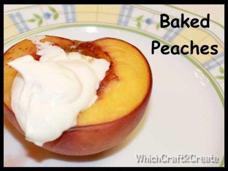 bakedpeaches2