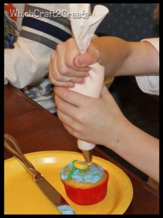lego_party_cupcake