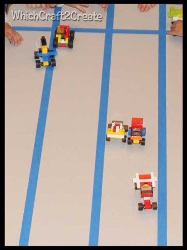 lego_party_game2