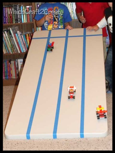 lego_party_game3