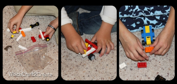 lego_party_game5