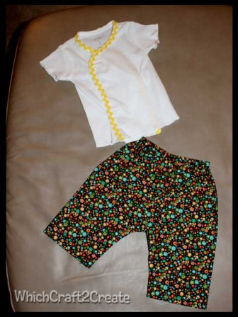 baby_outfit