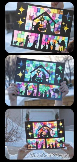 stainedglass_nativity2