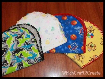 crochetburpcloth