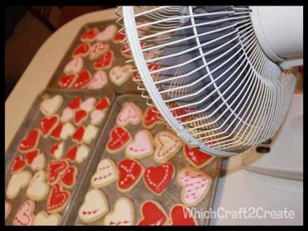 valentinecookies2