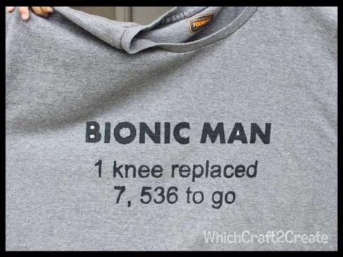 bionic_man