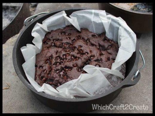Dutch_Oven_choccake