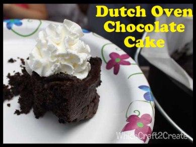 dutch_oven_choccake2
