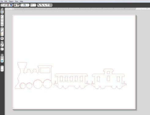 train_sil