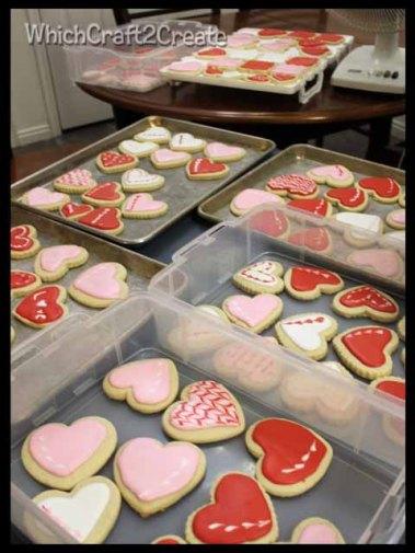 2015vdaycookies