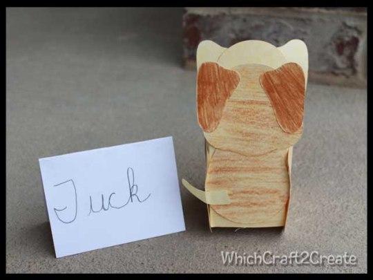 tuck_1
