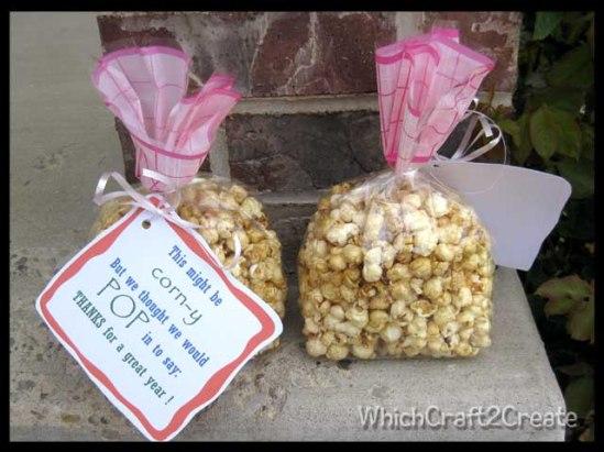 popcorn_thanks