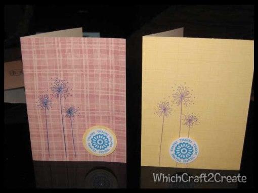 cards_thankyou