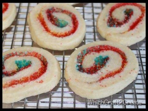 fireworkcookies